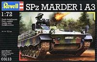 БМП Marder 1 A3