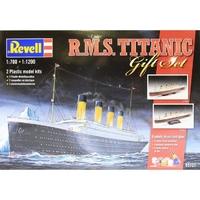 """Подарочный набор с кораблем """"Титаник"""""""