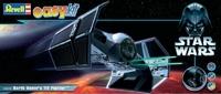 Звездные войны. Космический корабль Дарта Вейдера