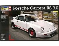 Автомобиль Porsche Carrera RS 3.0