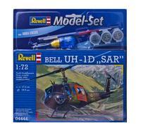 Вертолет Bell UH-1D 'SAR'