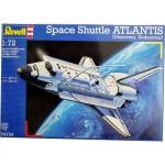 Многоразовый транспортно-космический корабль Спейс Шаттл Atlantis