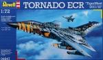 Истребитель Tornado ECR TigerMeet  2011/12