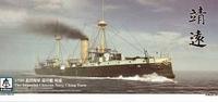 Крейсер Ching Yuen 1894