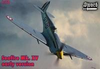 Истребитель Сифайр Mk.XV ранний (Англия, Канада, Франция)