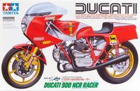 Мотоцикл Ducati 900 NCR Racer