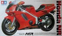 Honda CB750F