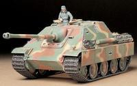 Немецкий истребитель танков Jagdpanther L.V.