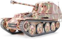 Немецкий истребитель танков Marder