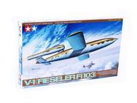 Немецкий Фау-1 (V-1 FIESELER Fi103)