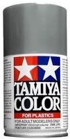 Краска - спрей TS-17 (алюминевый)