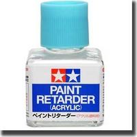 Замедлитель засыхания краски для акриловых красок