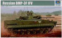 БМП-3Ф IFV