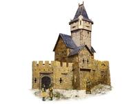 Охотничий замок
