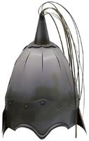 Шлем Ордынский