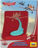 Подставка для самолетов